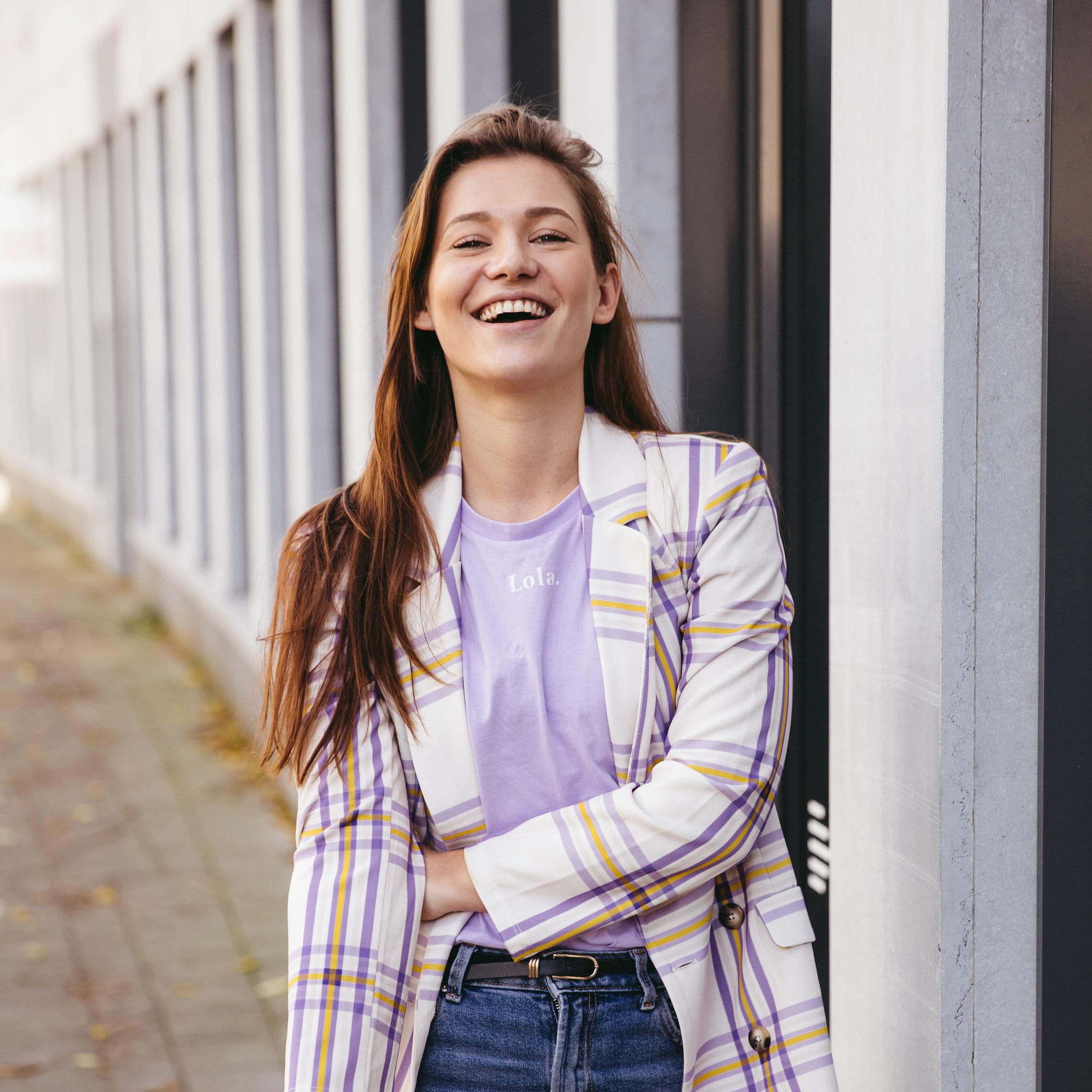 Lola van Boxel
